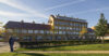 KAW architect Uitvindersbuurt Ede stedenbouw veld