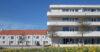 kaw architect architectuur herstructurering tuinveld oost 's gravenzande