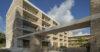 kaw wielewaal architect rotterdam architect herstructurering herstructureren woonzorggebouw