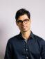 Wout Smits kaw rotterdam architect teamleider stedenbouwkundige