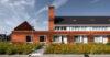 KAW architect herstructurering Rosmolenbuurt Tilburg