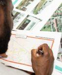 Kaw wonen architectuur bewonerscommunicatie woonvisie