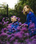 stiens zorg annemiek bloemen zorgvastgoed