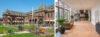 gouda sint jozefpaviljoen dementie renovatie kaw