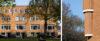 KAW architect architectuur mooi stedenbouw bouwblok berlage oosterparkkwartier
