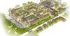 KAW architect onderzoek ruimte zat corporatie voorraad woningen bestaande stad