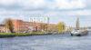 architect KAW Oosterparkkwartier groningen duurzame nieuwbouw berlage