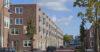 Haarlem Schaepmanstraat KAW architect reimar von meding