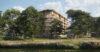kaw Heemtuinen Vlaardingen architect duurzaam woonwijk klimaatadaptief biodiversiteit groen plangebied