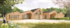IKC Oosternijkerk kaw architect