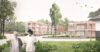 kaw zorg zorggebouw woonzorggebouw architect Marken Haven Beekbergen candice de rooij