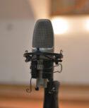 podcastserie kaw krimp op de woningmarkt architect adviseur expertisecentrum niels van schaik