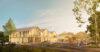 KAW gezondsheidsplein texel nieuwbouw zorg zorggebouw